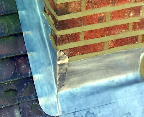 chimney-repair-14