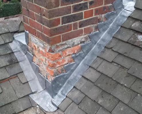 chimney-repair-6