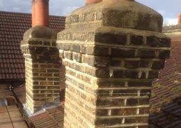 chimney-repair-9