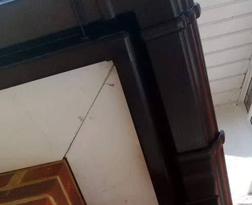 fascia-soffits-installation-3