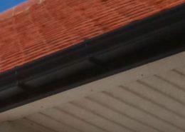 fascia-soffits-installation-4