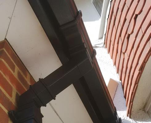 guttering-installation-2