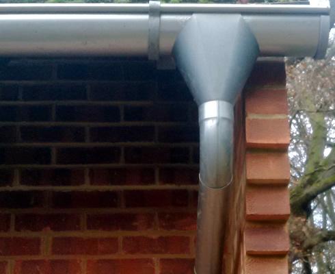 guttering-installation-3