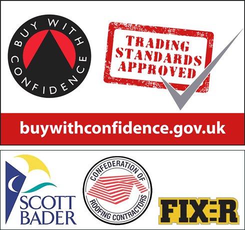 roofing-accreditations