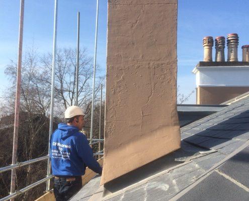 slate-tiled-roof-3