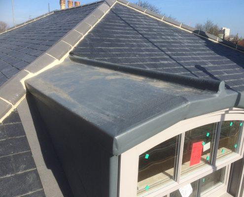 slate-tiled-roof-4