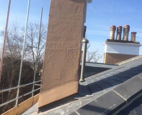 slate-tiled-roof-5