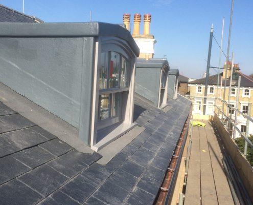 slate-tiled-roof-6