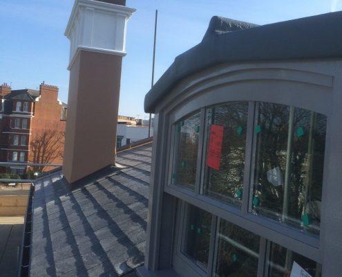 slate-tiled-roof-8