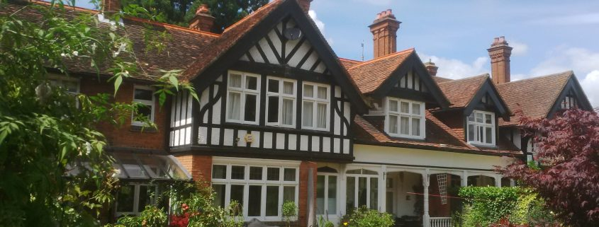 tiled-roof-walton-upon-thames-1