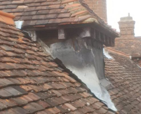 tiled-roof-walton-upon-thames-10