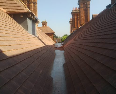 tiled-roof-walton-upon-thames-2
