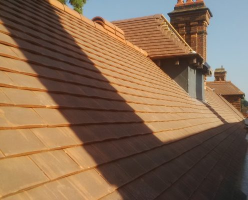 tiled-roof-walton-upon-thames-3