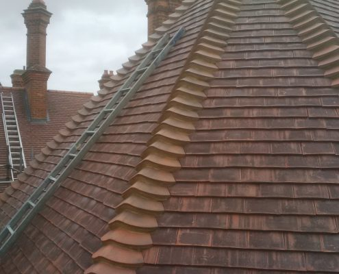 tiled-roof-walton-upon-thames-4
