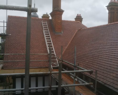 tiled-roof-walton-upon-thames-6