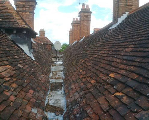 tiled-roof-walton-upon-thames-7