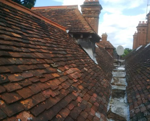 tiled-roof-walton-upon-thames-8