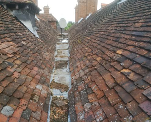 tiled-roof-walton-upon-thames-9