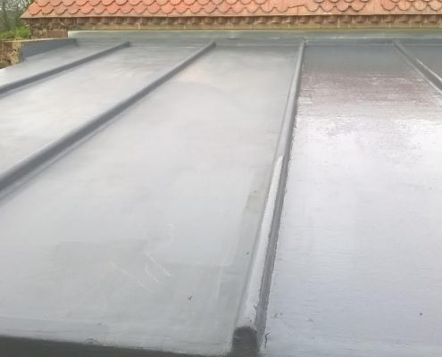 grp-roofing-effingham-finished-2