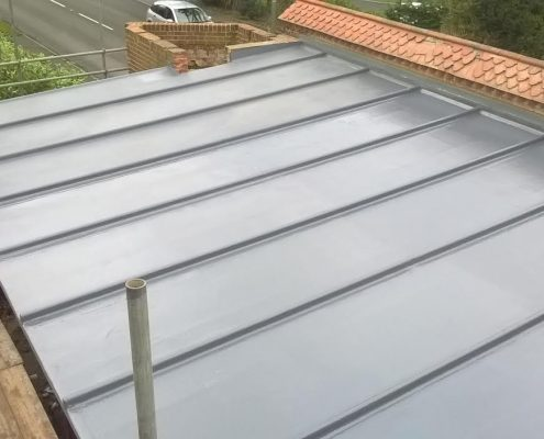 grp-roofing-effingham-finished