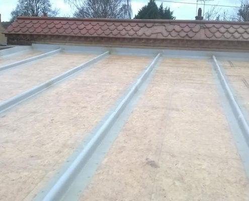 grp-roofing-effingham-roof-bars