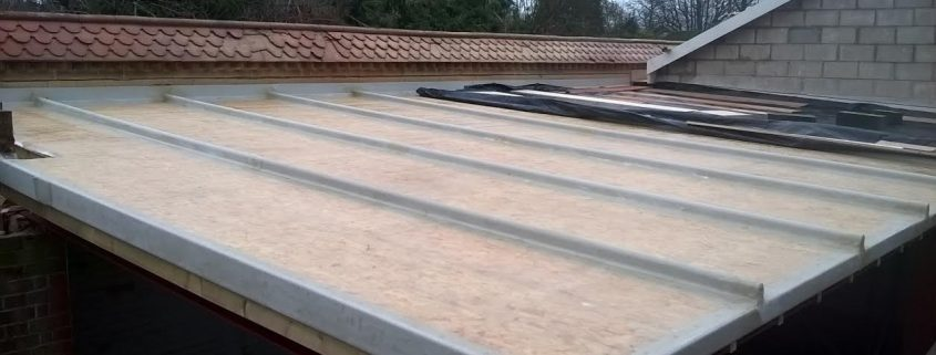 grp-roofing-effingham-roof-deck