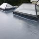 GRP Roof in Virginia Waters, Surrey 005