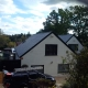 Tiled Roof Virginia Waters 002