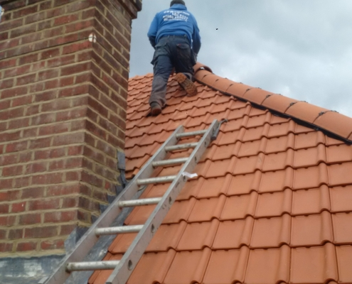 langley-vale-tiled-roof-1