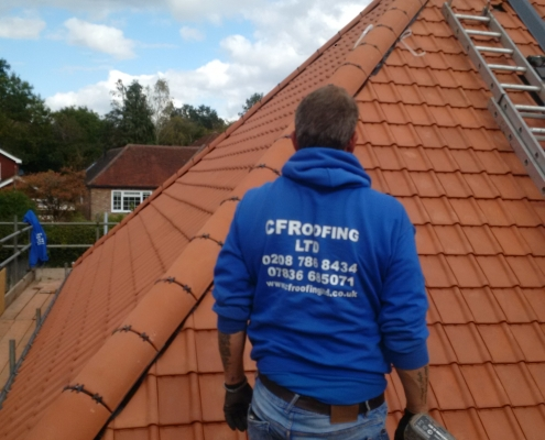 langley-vale-tiled-roof-2