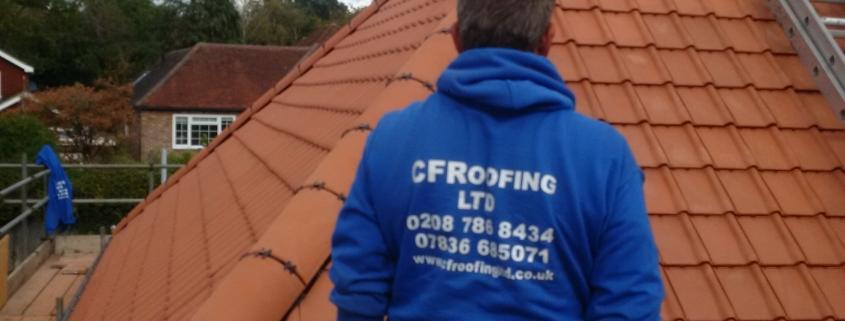 langley-vale-tiled-roof-2
