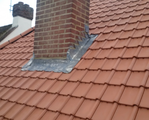langley-vale-tiled-roof-3