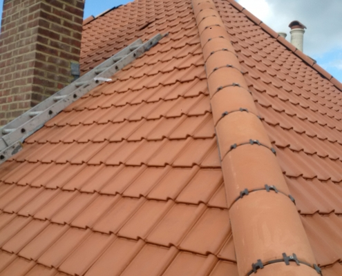 langley-vale-tiled-roof-4